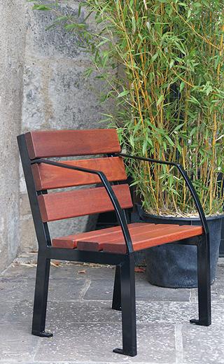 fauteuil_silaos