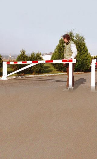 barrieres_tournantes_tres-grande