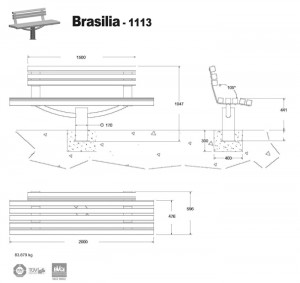 banc-acier-bois-schema01