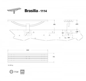 banc-acier-bois-schema02