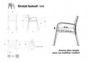banc-etretat-fonte-01-schem-fauteuil