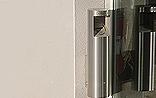 cendrier-no-smoke-mural-V