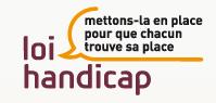 loi_handicap-logo