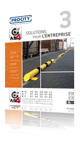 catalogues procity 2013