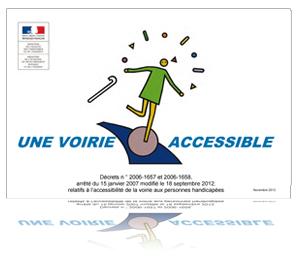 voirie-accessible