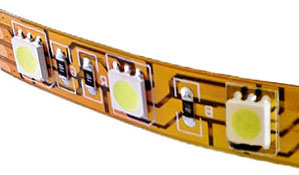 Ruban-LED-p