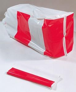 balisage enveloppe