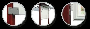 vitrine-bois-detail