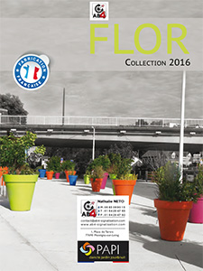 catalogue-flor_couv