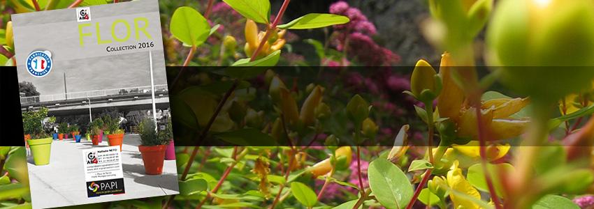 pubaccueil_jardiniere