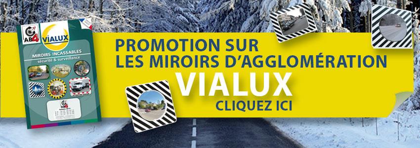 vialux_miroir_pub