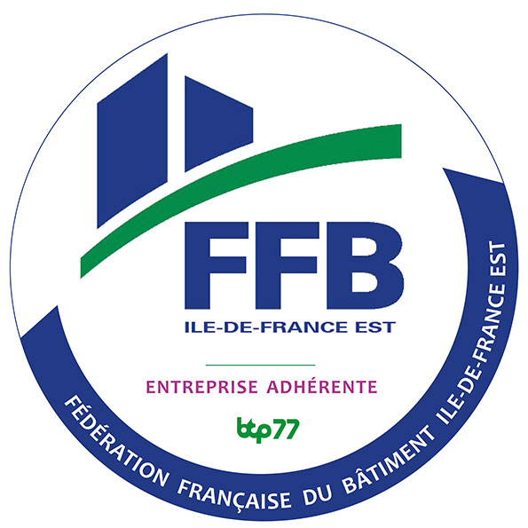 federation_francaise_du_batiment_IDF