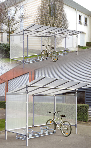 abri_cycles_alu_ou_acier_5_places