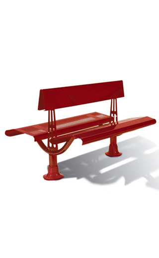 banc_florence_double_assise