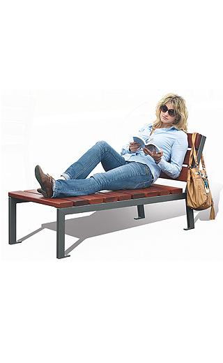 chaise_-longue_silaos