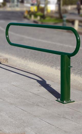 barrieres_tournantes_avec_ou_sans