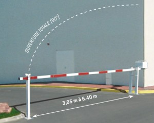 barrier-levante-02
