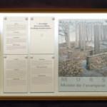 vitrine100-05