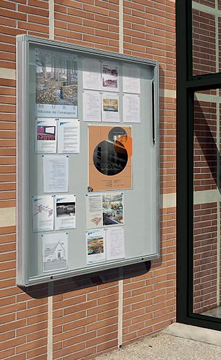 vitrine2000-01