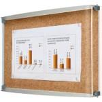 vitrines-innova4
