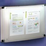 vitrines-innova5