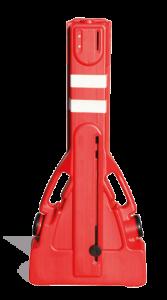 Barriere-extensible-rangement-02