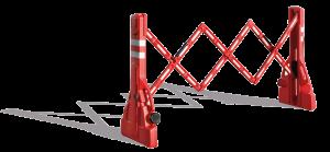 Barriere-extensible-rangement