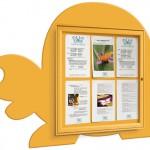 vitrine-tortue