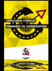 panneaux-signalisation-2015